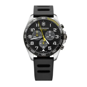FieldForce Sport Chrono
