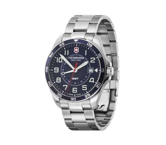 FieldForce GMT