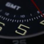 FieldForce GMT